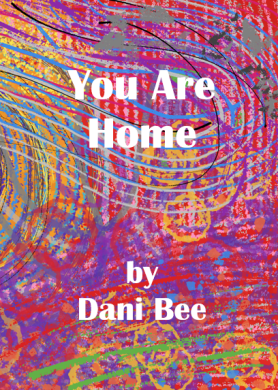 You Are Home Cover